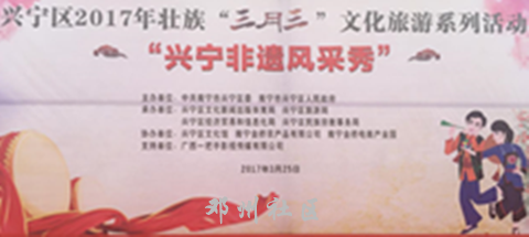 1490581778(1).png
