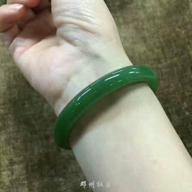 QQ图片20170606100219.jpg